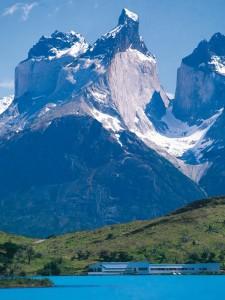 explora_patagaonia