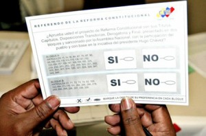 referendum_chavez