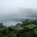 vulkan_poas