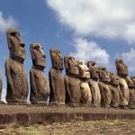 osterinsel-moai1