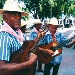 cubamusiker-46381konv