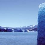 los-glaciares1