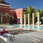 mexico-hacienda-temozon-pool