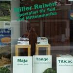 Miller-Reisen-Fenster