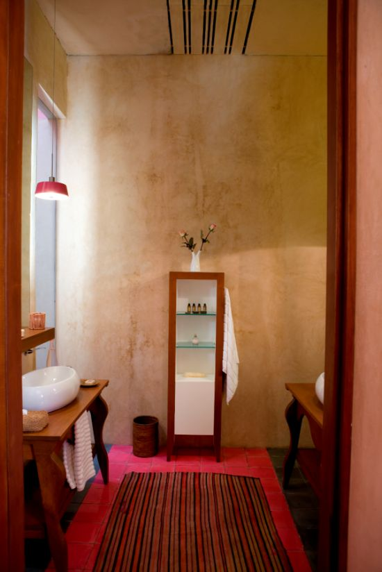 """Ein süßes erlebnis – das neue designhotel """"rosas & xocolate"""" in ..."""