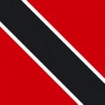 flagge trinidad tobago