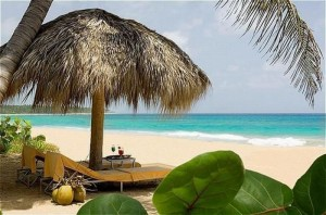 Sivory Beach Dom Rep