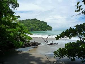 Manuel Antonio Costa Rica1