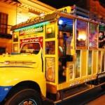 Fiestas de Quito 4