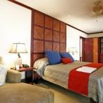 Hotel Bosque de Mar Zimmer