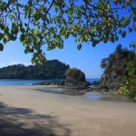 Manuel Antonio Nationalpark