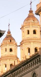 Buenos Aires - Telmo