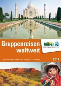 Katalogtitel_Gruppenplaner 2014
