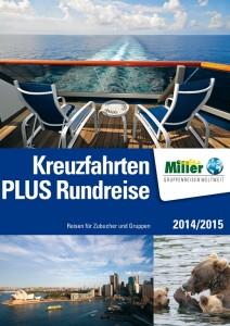 Katalogtitel_Kreuzfahrten 2014-2015