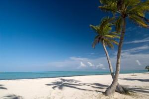 punta_cana_beach