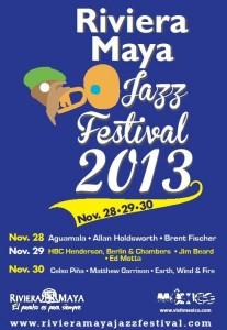 riviera_maya_jazzfestival