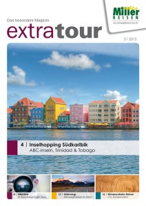 extratour_Version Endkunden_2013