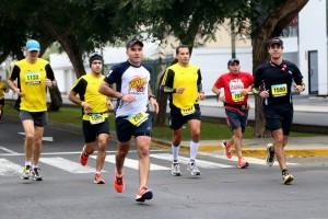 Marathon_Lima
