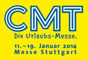 cmt14_logo_3c_dat