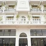 American_Trade_Hotel_Panama
