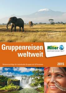 Katalogtitel_Gruppenplaner-2015