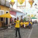 bahia_fussball_brasilien