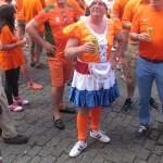 bahia_fussball_niederlande