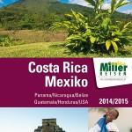 Katalogtitel_Mexico-Mittelamerika_2014-2015