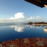 punta_islita_pool_bar_view