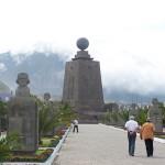Quito_Mitad_del_Mundo