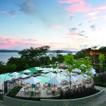 andaz_papagayo_cr_pool