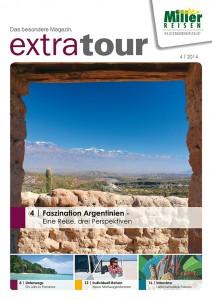 extratour_2014