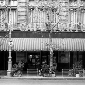 Expertentipp Buenos Aires: Café Tortoni