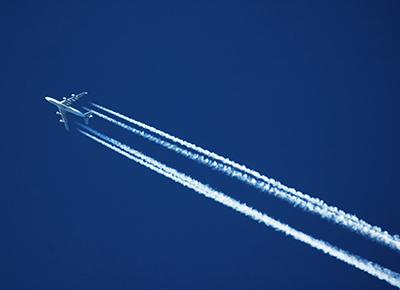 flugverbindung