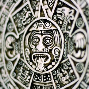 Zeitzonenwechsel an der Riviera Maya
