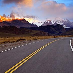 Drive & Guide – perfekt organisierte Unabhängigkeit