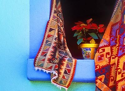 yukatan_mexiko