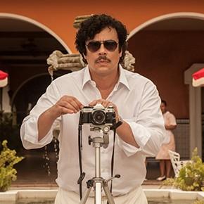Filmtipp: Escobar – Paradise Lost