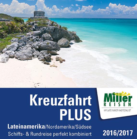 Katalogtitel_Kreuzfahrten 2016-2017