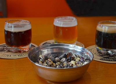 cerveceria del valle_1