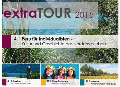 extratour_blog