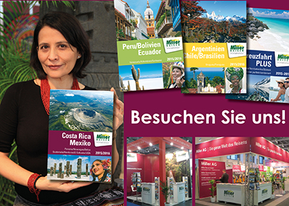 messe_collage_1