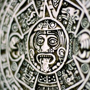 Sonderpreise Magisches Mexiko sind online