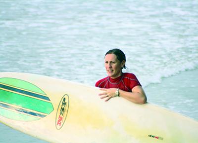 costa_rica_surfen