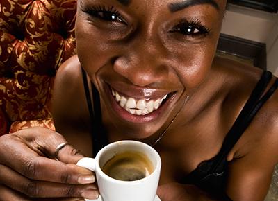 kolumbien kaffee