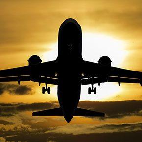 UPDATE Flughafen Mendoza gesperrt