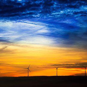 Erneuerbare Energie in Costa Rica