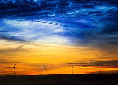 sonne energie alternativ nachhaltig