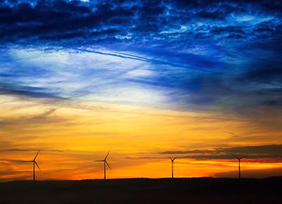 erneuerbare energie alternativ nachhaltig sonne