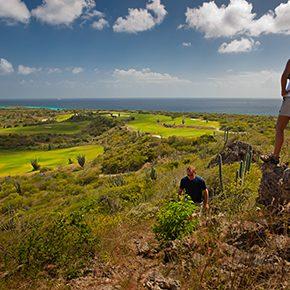 NEU: Curaçao entdecken